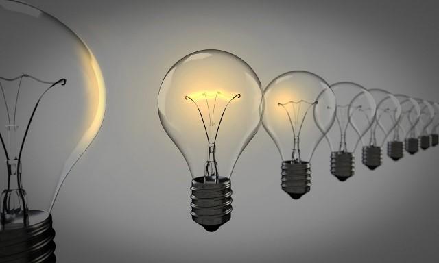 teoria-de-los-recursos-y-capacidades