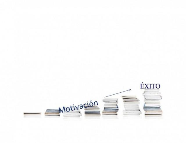 Motivacion-en-el-trabajador