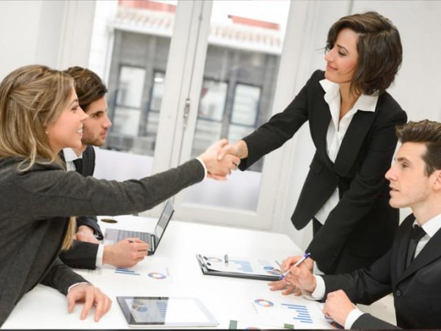 negociacion-distributiva