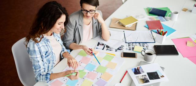 pasos-para-gestion-de-proyectos